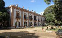 Villa Trabia - Palermo.jpg