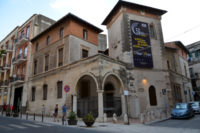 Palazzo-Greco.jpg