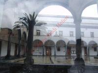 palazzo_comunale2.JPG