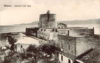 Messina-la-Lanterna-del-Faro_prima-del-1908.jpg