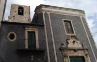 Chiesa di S. Nicolò al Borgo.jpg