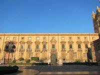 Palazzo Arcivescovile - Palermo.jpg