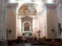 Chiesa-dell'Annunziata-di-Bronte (web)
