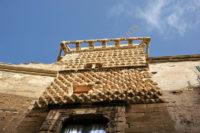 palazzo_ciambra_giudecca3.JPG