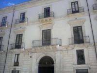 Palazzo Salonia - Interlandi - Siracusa.jpg