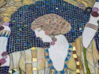 Mosaico Panificio Morello - Palermo.jpg