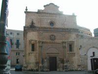 Chiesa di S. Maria dei Miracoli - Palermo .jpg