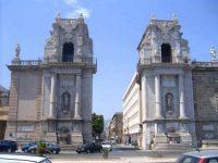 Porta Felice - Palermo .jpg