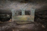catacomba-cisternazzi (web).jpg