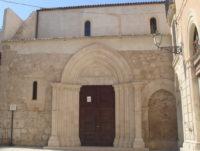 San Pietro Apostolo - Siracusa.jpg