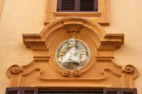 palazzo_alessandro_ferro4.JPG