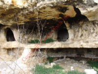 grotte_cadute3-800x600.jpg