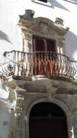 Palazzo_Rossotti.jpg