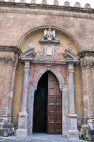 f6_cattedrale106.JPG