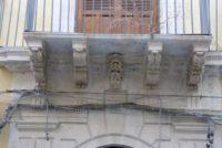 Palazzo Vitale  - Siracusa.jpg