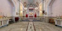 Chiesa del Santissimo Crocifisso dei Miracoli-mazzarino.jpg