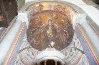 Duomo999998.JPG
