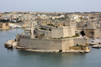Fort St. Angelo (web).jpg