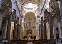 Chiesa del Carmine Maggiore - Palermo.jpg