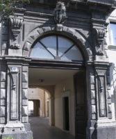 Palazzo Bonaccorsi di Casalotto.jpg