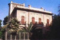 Villa Caruso - Valenti - Palermo .jpg