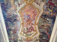 Chiesa e Oratorio dei SS. Elena e Costantino - Palermo.JPG