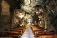Santuario di S. Rosalia - Palermo .jpg