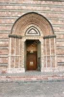 Duomo6.JPG