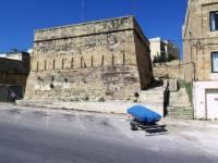 Vendome_Redoubt_(1715)_in_Marsaxlokk,_Malta.jpg