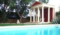 Villa Overhills.jpg