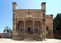 Chiesa di S. Maria della Catena - Palermo .jpg