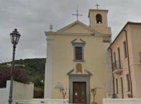 San Bartol Salina.JPG