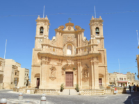 Parish_Church_of_the_Visitation_of_the_Madonna_1.png