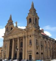 Floriana_parish_church.jpeg.jpeg