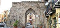 Porta di S. Agata - Palermo.jpg