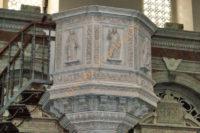 Duomo999991.JPG
