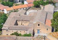 Chiesa e convento dei Cappuccini.jpg