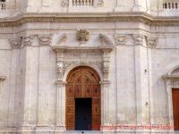 chiesadelcrocifisso3.JPG