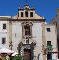 Chiesa di San Marco - Palermo .jpg