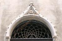 palazzo_delbarone_giardino4.JPG