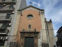 Chiesa di S. Agata alle Sciare.jpg