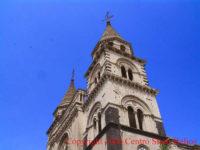 chiesamadre91.JPG