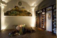 Museo Biscari.jpg