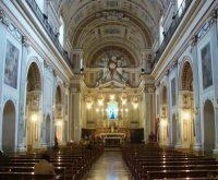 Chiesa di S. Antonio da Padova - Palermo.JPG
