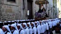 Processione del Venerdì Santo-Enna3.jpg