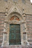 Duomo4.JPG