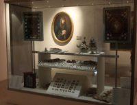 museo arte sacra.jpg