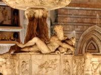 Duomo9991.JPG