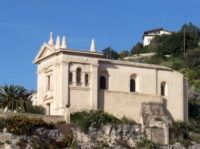 convento del rosario.jpg