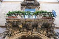 palazzo_berardo_ferro2.JPG